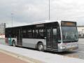 333-1 Mercedes-Citaro -a