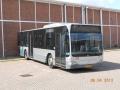 333-3 Mercedes-Citaro -a