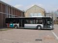 334-1 Mercedes-Citaro -a