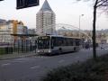 334-4 Mercedes-Citaro -a