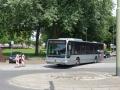 335-3 Mercedes-Citaro -a