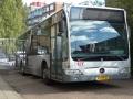 335-4 Mercedes-Citaro -a