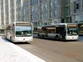 336-1 Mercedes-Citaro -a