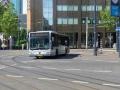 336-2 Mercedes-Citaro -a