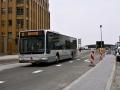 337-3 Mercedes-Citaro -a
