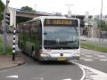 337-5 Mercedes-Citaro -a