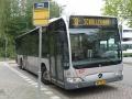 337-6 Mercedes-Citaro -a