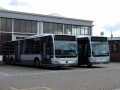 337-7 Mercedes-Citaro -a