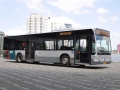 338-2 Mercedes-Citaro -a