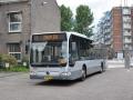 338-3 Mercedes-Citaro -a