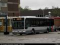 338-4 Mercedes-Citaro -a
