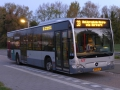 338-6 Mercedes-Citaro -a