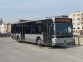 338-7 Mercedes-Citaro -a