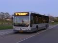 338-8 Mercedes-Citaro -a