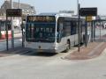 338-9 Mercedes-Citaro -a