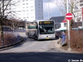 340-2 Mercedes-Citaro -a