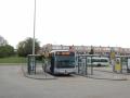 340-4 Mercedes-Citaro -a