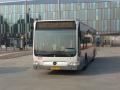 340-7 Mercedes-Citaro -a