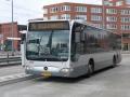 341-10 Mercedes-Citaro -a