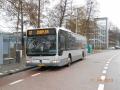 341-2 Mercedes-Citaro -a