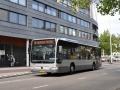 341-4 Mercedes-Citaro -a