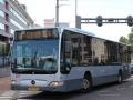 341-5 Mercedes-Citaro -a
