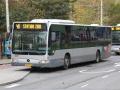 341-6 Mercedes-Citaro -a