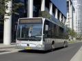 341-7 Mercedes-Citaro -a