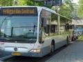 341-8 Mercedes-Citaro -a