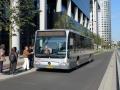341-9 Mercedes-Citaro -a