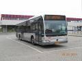 342-1 Mercedes-Citaro -a