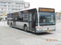 342-2 Mercedes-Citaro -a