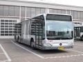 342-3 Mercedes-Citaro -a
