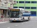 342-5 Mercedes-Citaro -a
