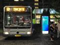 342-6 Mercedes-Citaro -a
