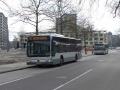 342-7 Mercedes-Citaro -a