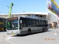 343-2 Mercedes-Citaro -a