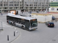 343-3 Mercedes-Citaro -a