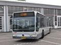 343-4 Mercedes-Citaro -a