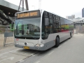 343-5 Mercedes-Citaro -a