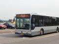343-6 Mercedes-Citaro -a