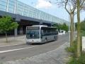 343-8 Mercedes-Citaro -a