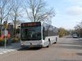 344-5 Mercedes-Citaro -a