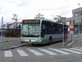 344-8 Mercedes-Citaro -a
