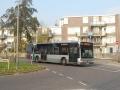 345-4 Mercedes-Citaro -a