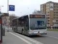 345-7 Mercedes-Citaro -a