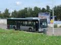 345-8 Mercedes-Citaro -a