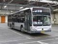 321-2  Mercedes-Citaro