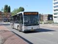 322-1 Mercedes-Citaro