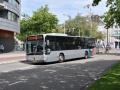 322-3 Mercedes-Citaro